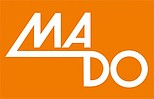 MADO.COM.UA