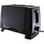 Тостер DOMOTEC MS-3230 | тостерница бутербродница, фото 2