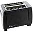 Тостер DOMOTEC MS-3230 | тостерница бутербродница, фото 3