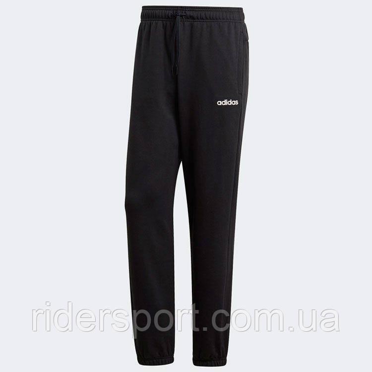 Штаны Adidas Essential Plane DU0371