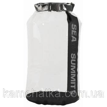 Гермочехол Sea To Summit Stopper Dry Bag 13L