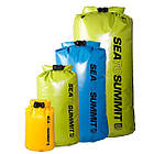 Гермочехол Sea To Summit Stopper Dry Bag 13L, фото 3
