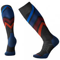 Термоноски Smartwool Men's PhD Ski Medium Pattern