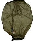 Cетка от комаров на голову Tatonka Moskito Kopfschutz Simple, фото 2