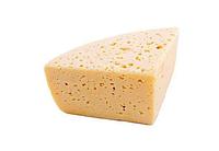 Закваска для сыра Российский на 10л молока