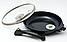 Сковорода со съемной ручкой MAESTRO MR-4426 (керамическое покрытие) | сковородка Маэстро | сковороды Маестро, фото 4