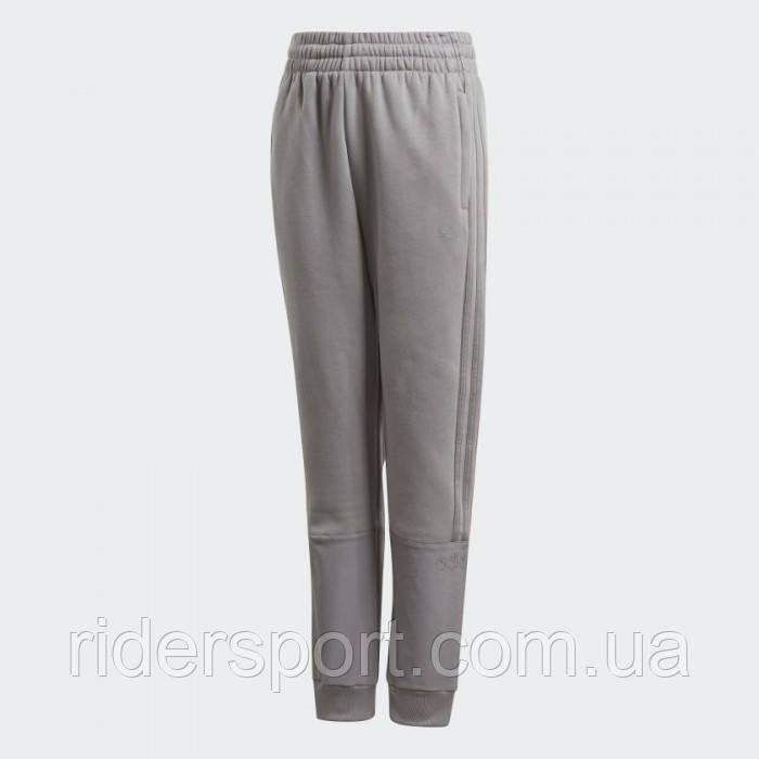 Подростковые брюки ADIDAS BX-20