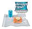 Вакуумный упаковщик для еды Always Fresh Seal Vac | Вакуумная упаковка еды, фото 3