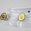Вакуумный упаковщик для еды Always Fresh Seal Vac | Вакуумная упаковка еды, фото 4