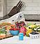 Вакуумный упаковщик для еды Always Fresh Seal Vac | Вакуумная упаковка еды, фото 5