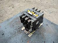 Пускатель ПМЛ-3100 О*4Б на 40А катушка 220 В до 18,5 кВт ИЭК