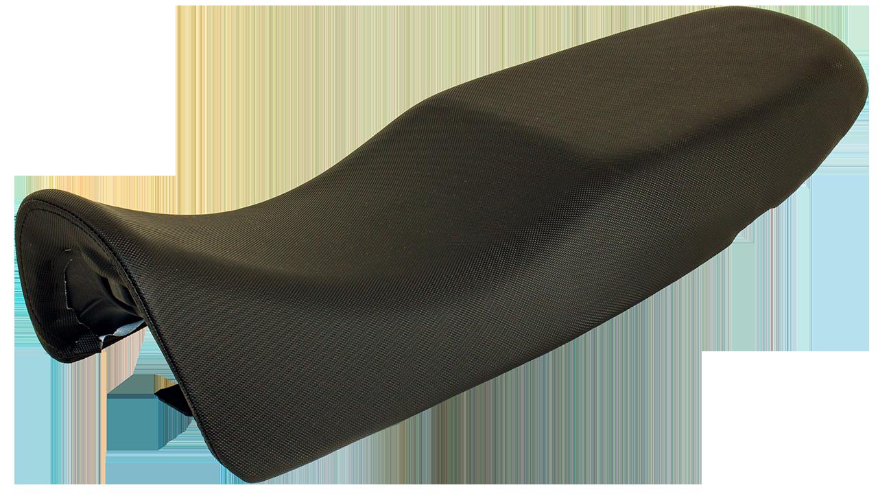 JL150-70C Сиденье, седло Kinlon Loncin - 330010724-0001