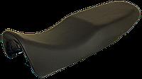 JL150-70C Сиденье, седло Kinlon Loncin - 330010724-0001, фото 1