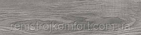 Плитка для пола Golden Tile Terragres Albero серый 150х600 V22920