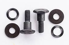 Болты сцепления для мотокос серии 26 -33 куб. см (2 шт)