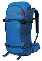 Рюкзак Pinguin Ridge 28 (PNG 392) Blue