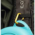 Вспомогательный карабин Sea to Summit Accessory Carabiner 3 Pack, фото 4