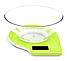 Кухонные электронные весы Maestro MR-1800 (от 1 г до 5 кг)   весы с чашей Маэстро   весы для кухни Маестро, фото 5