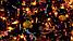 Гирлянда 100LED (ЧП) 9м Микс (RD-7127), Новогодняя бахрама, Светодиодная гирлянда, Уличная гирлянда, фото 4