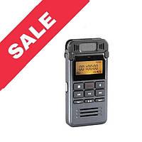 Диктофон SK-999