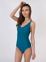 ESMARA® жіночий купальник відрядний розмір 36-44 синій