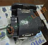 КОМ Eaton 4106 left ракушка, фото 3