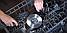 Ковш с крышкой Vinzer Techno Series 89077 (1.1 л) нержавеющая сталь | сотейник | ковшик, молочник Винзер, фото 8