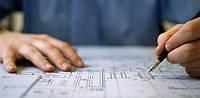 Проектирование, 3d-визуализация, услуги дизайнера и архитектора