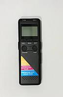 Диктофон SK-33