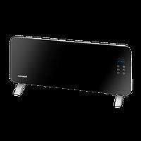 Конвектор электрический Concept KS4010 (до 20м², 16-40°C, 2 мощности) обогреватель | Гарантия 12 мес
