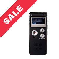 Диктофон SK-012