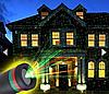 Лазерная установка Star Shower Laser Light (W-100) Лазерный проектор.ВИДЕООБЗОР., фото 6
