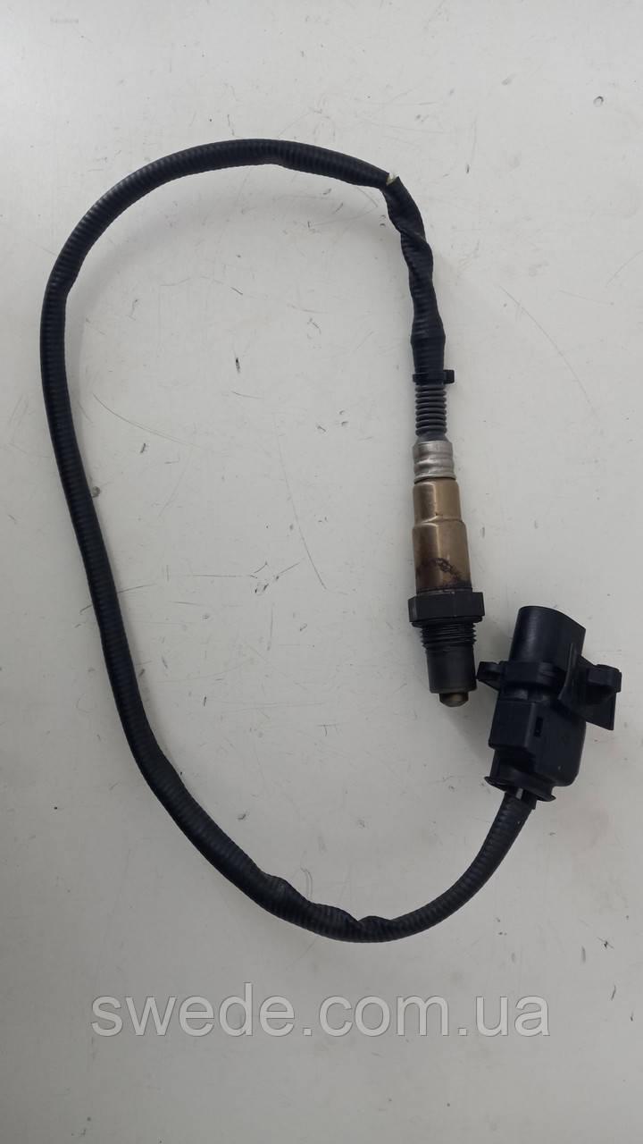 Лямбда-зонд Renault Laguna 2 2.0 DCI 8200351037