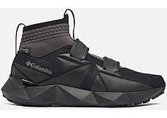 Чоловічі зимові черевики Columbia Facet 45 Outdry 1903401-010