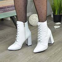 Ботинки, угги женские в наличи...