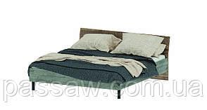 """Кровать с ортопедическим каркасом """"Бари"""" 180"""