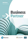 Business Partner A2+, Coursebook + Workbook / Учебник + Тетрадь английского языка, фото 2