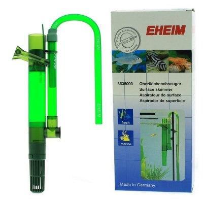 Поверхностный скиммер EHEIM surface skimmer (3535000)