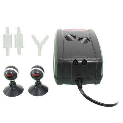 Компрессор EHEIM air pump 400 (3704010)