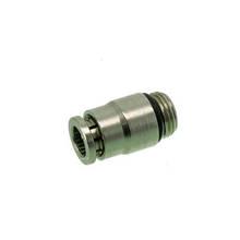 Фитинг CAMOZZI 6512 6-1_8-M (6512 6-1/8-M)