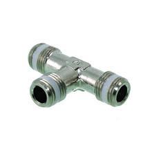 Фитинг CAMOZZI S2080 1_8 (S2080 1/8)