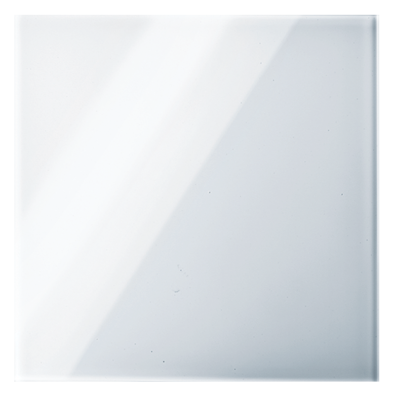Вентс ФПБ 160 Глас-1. Декоративная панель