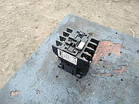 пускатель ПМЛ 2101-0*4Б на 25А катушка 380В до 11 кВт Этал