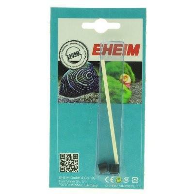 Ось керамическая для EHEIM 1250, 2226-2329, 2250_52 (7444400)
