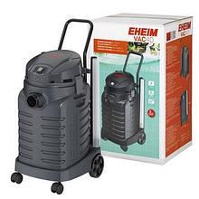 Илосос для пруда EHEIM VAC40 (5360010)