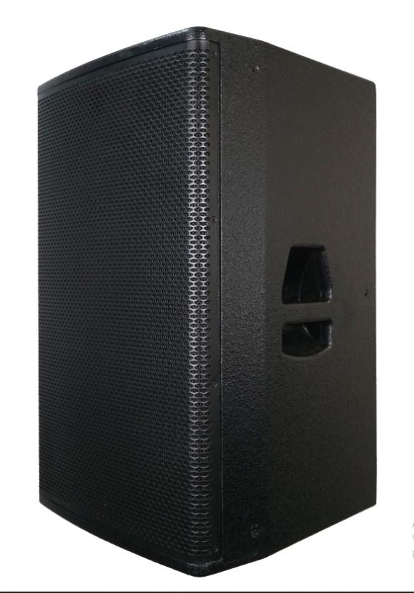 Активна акустична система NGS HYP-10AMP
