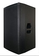 Активна акустична система NGS HYP-10AMP, фото 1