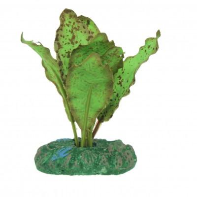 Искусственное растение AQUA-NOVA NP-4 SP0721, 4см (NP-4SP0721)