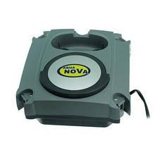 Голова для AQUA-NOVA NCF-600_800 (NS6-HD)
