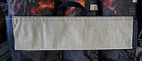Чехол для шампуров брезентовый 70 см
